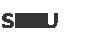 Spruseo Logo